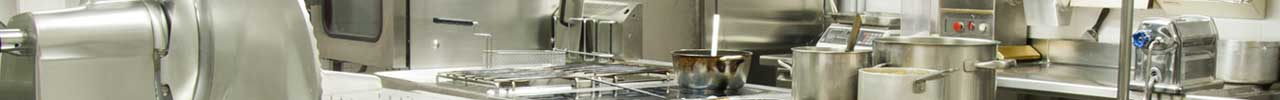 header image Fotolia kitchen design and food and beverage consulting