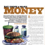 eat drink and make money kitchen design and food and beverage consulting