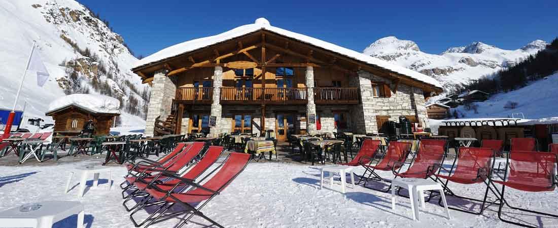 ski-resort-consulting-1100