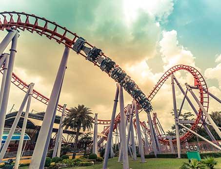 Amusement park food and beverage amusement park kitchens park food amusement park alcohol amusement park consulting